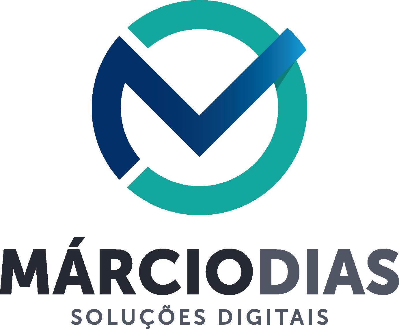 Márcio Dias - Soluções Digitais